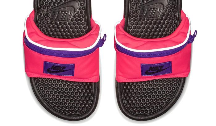 Nike-Benassi-Fanny-Pack
