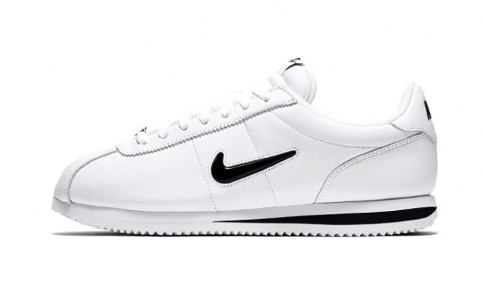 Nike Cortez Jewel este jueves a la venta