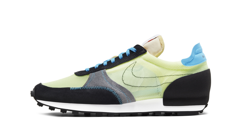 Nike-DBreak-Type-CW7566-700