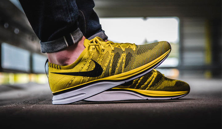 Nike-Flyknit-Trainer-Bright-Citron-AH8396-700-shop