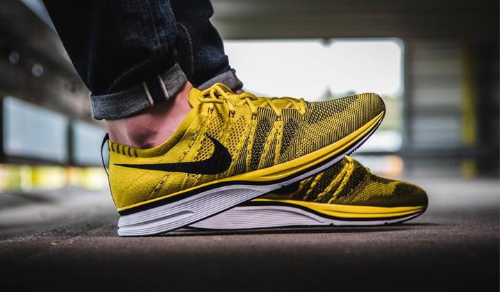 Los 7 Mejores Lanzamientos de Sneakers de la Semana