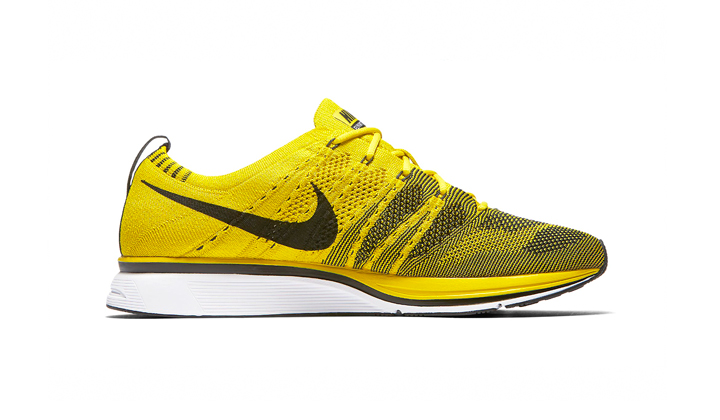 Nike-Flyknit-Trainer-Bright-Citron-AH8396-700