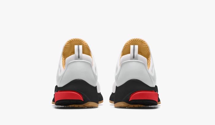 Nike-ID-Presto-backseries-a