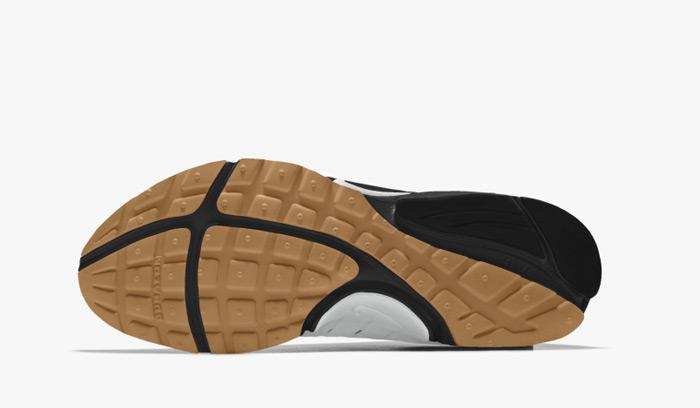 Nike-ID-Presto-backseries-gum-sole