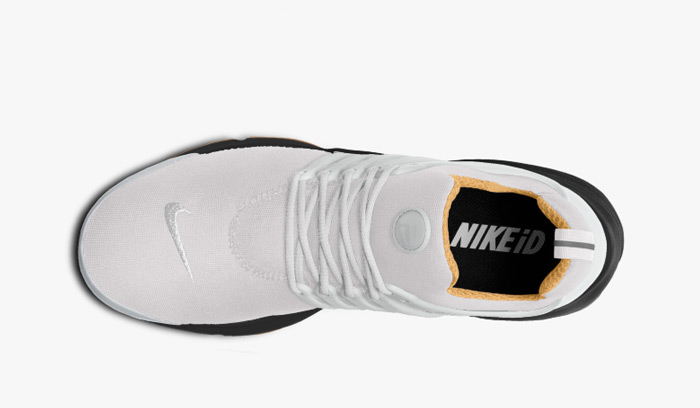 Nike-ID-Presto-backseries-picado