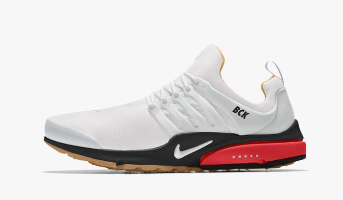 Nike-ID-Presto-backseries