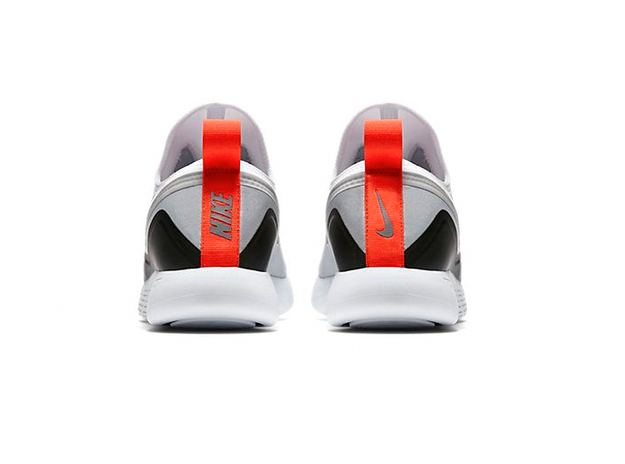 Nike LunarCharge Essential «Infrared»