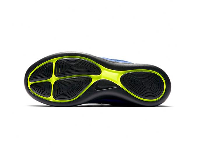 Nike LunarCharge Essential «Paradise Blue»