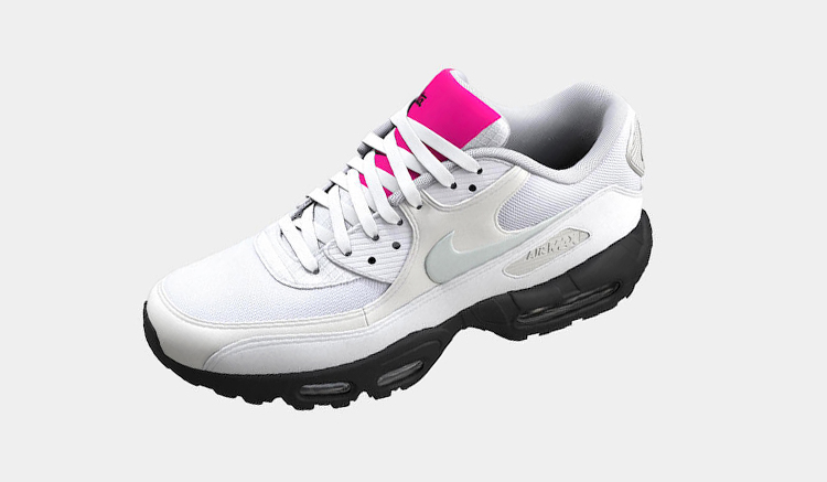 Nike-Patta-By-Your-Air-Max-90-x-95-custom