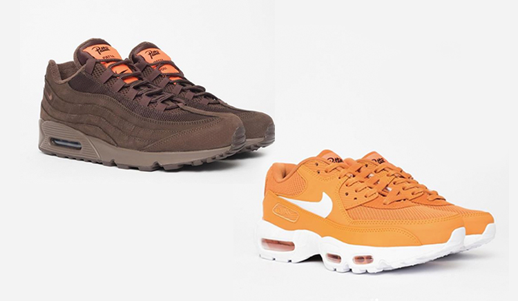 Nike-Patta-By-Your-Air-Max-90-x-95-x95-x90