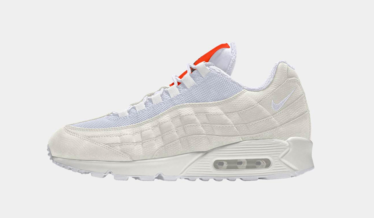 Nike-Patta-By-Your-Air-Max-95-x-90-custom