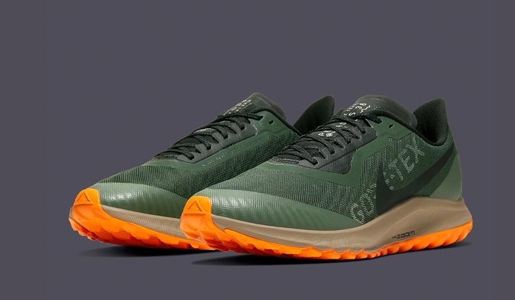 Nike Pegasus 36 Trail GORE TEX BV7762-300