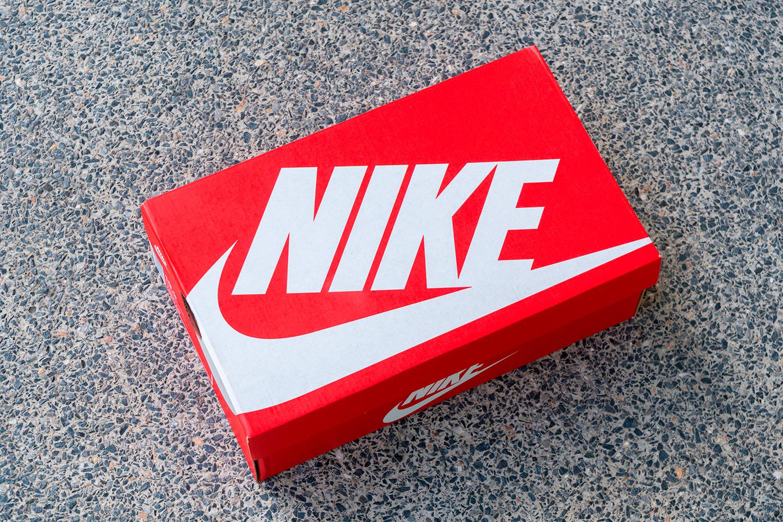 Quieres un 25% de descuento EXTRA en las rebajas de Nike?
