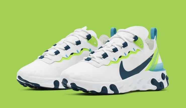 Nike-React-Element-55-Blancas-BQ2728-102-buy