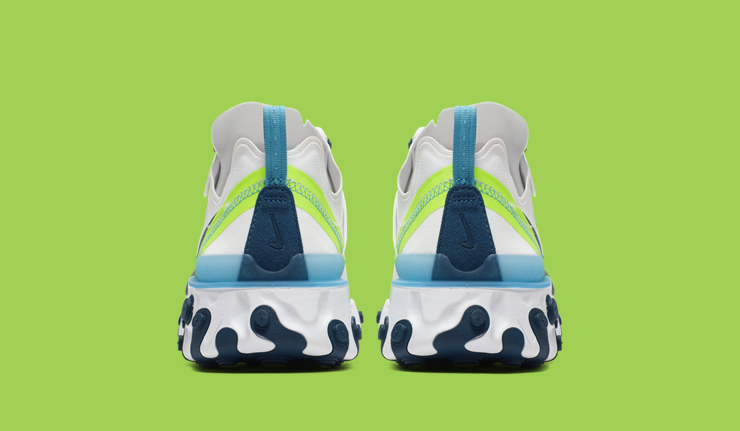 Nike-React-Element-55-Blancas-BQ2728-102-comprar