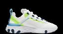 Nike React Element 55 Blancas