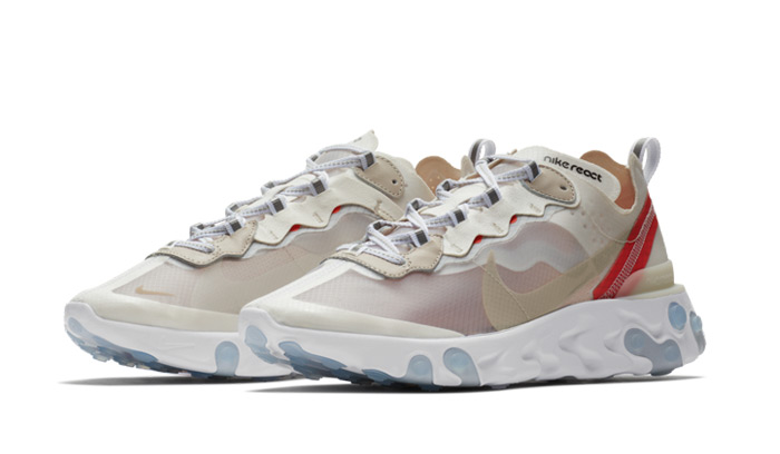 Nike-React-Element-87-AQ1090-100-comprar