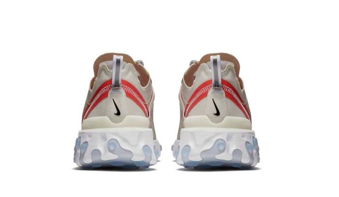 Nike-React-Element-87-AQ1090-100-heels