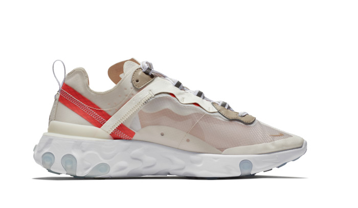Nike-React-Element-87-AQ1090-100-white