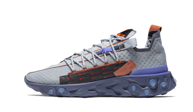 Top 10 Sneakers Nike Limitadas Octubre