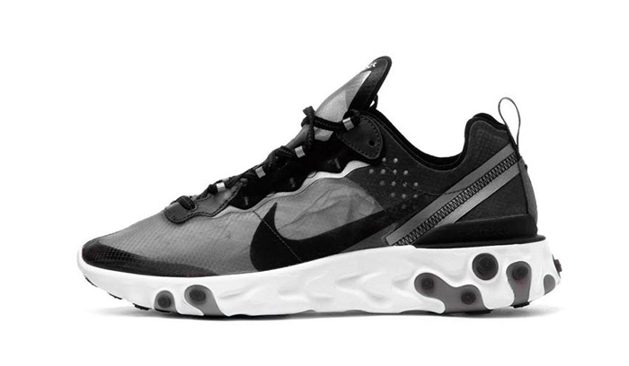 Nike-React-element-87-AQ1090-001