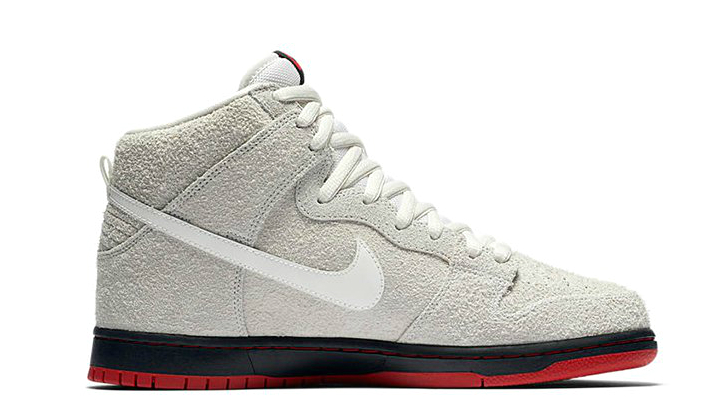 Nike dunk Especial