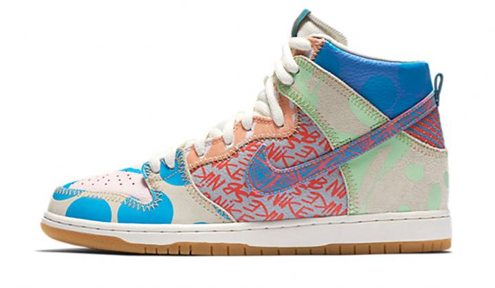 Nike-SB-Dunk-High-x-Thomas-Campbell