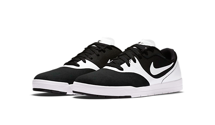 separation shoes 1d35b 19df0 Nike-SB-Paul-rodriguez-9-cupsole-b