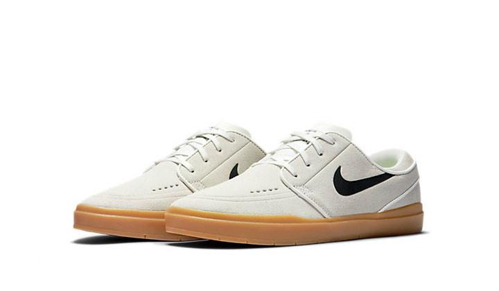 Nuevo colorway de Nike Sb Stefan Janoski Hyperfeel