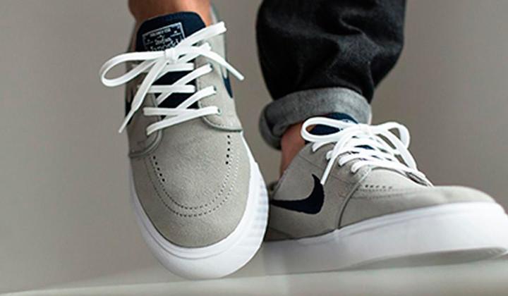 Nike SB, Diez pepinos que puedes llevarte ya!