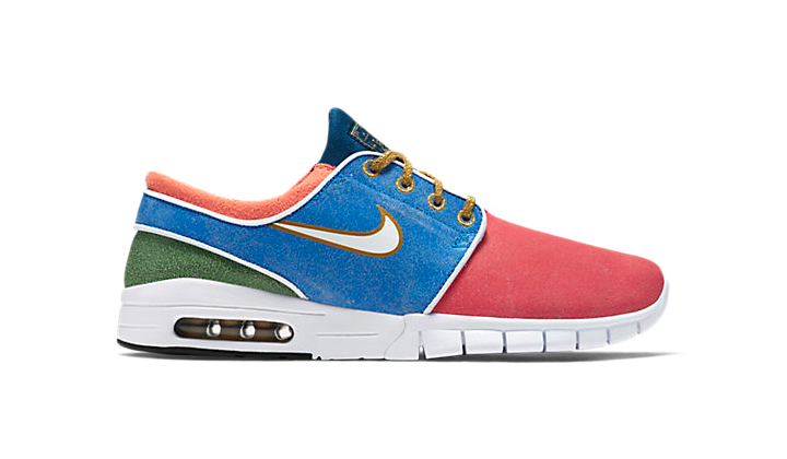 Nike-SB-x-Concepts-Janoski-Max-Leather-QS-Holy-Grail