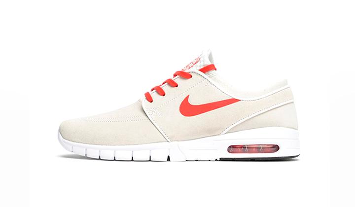 Nike Stefan Janoski Rebajas