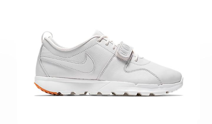 Nike-Sb-trainerendor-white-backseries