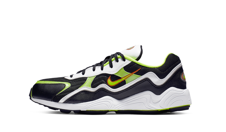 Nike-Sportswear-Air-Zoom-Alpha-BQ8800-003