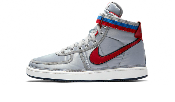 Nike-Vandal-High-Supreme-QS-Ah8652-001