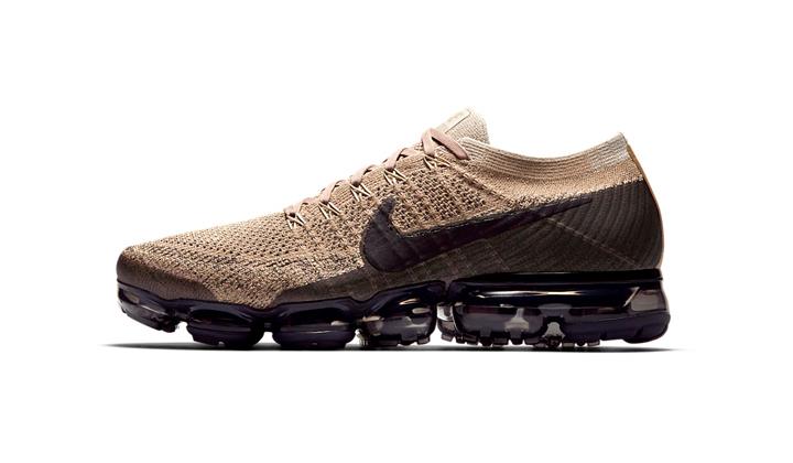 Nike-VaporMax-Tan-Black-849558-201