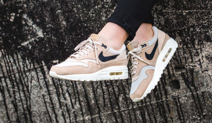 Nike Wmns Air Max Pinnacle Pack