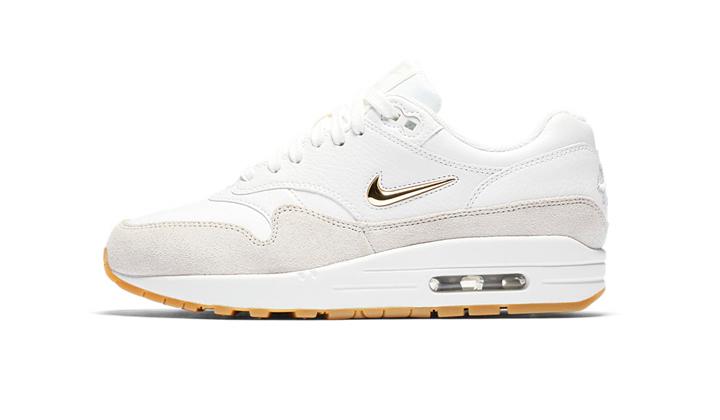 Nike-Womens-Air-Max-1-Premium-SC-Jewel-AA0512-002