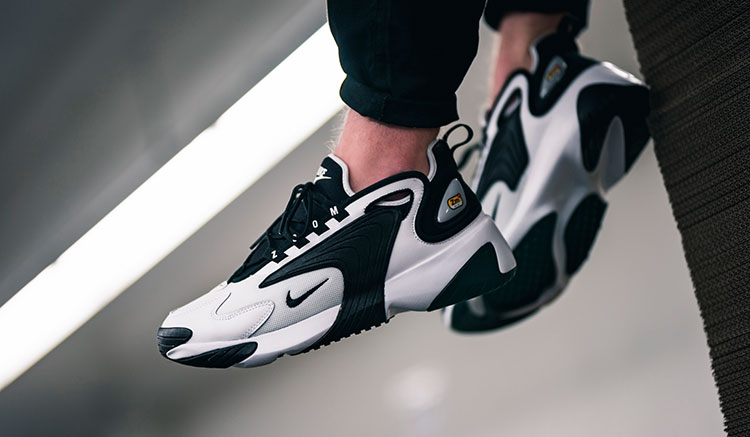 Nike-Zoom-2k-AO0269-101-on-feet
