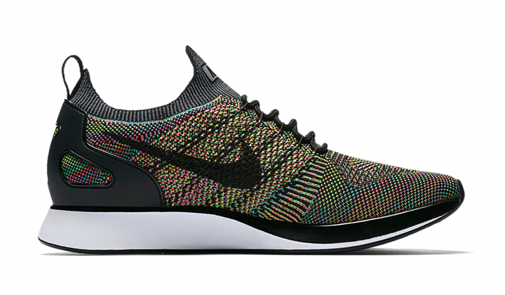 Nike-Zoom-Mariah-Flyknit-Racer-Multicolor