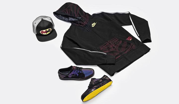 Nike-Zoom-Stefan-Janoski-Doernbecher-3