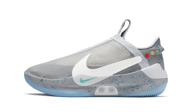 Nike-adapt-bb-AO2582_002