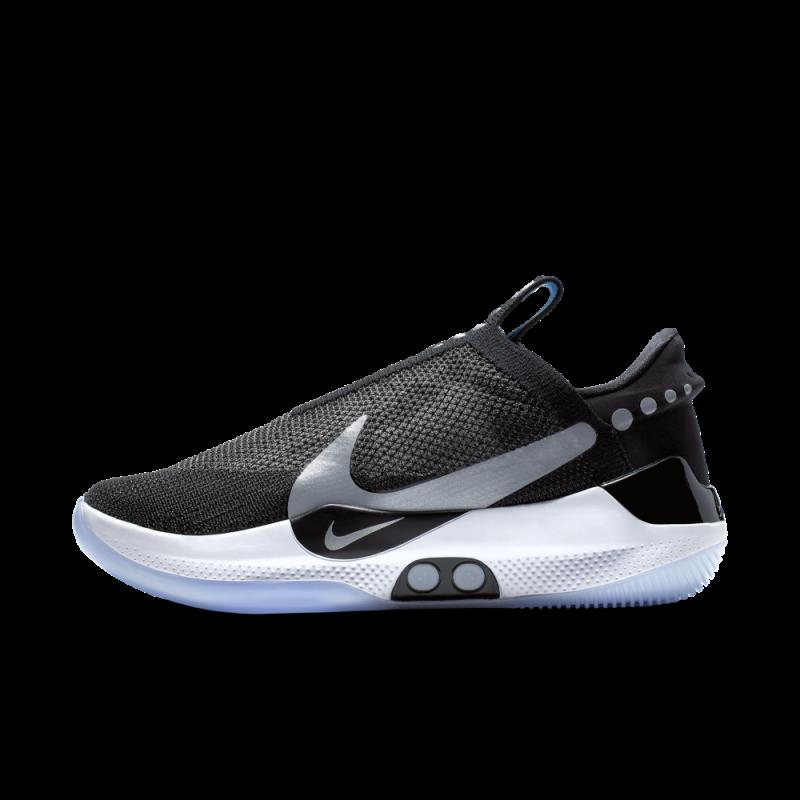 Nike Adapt BB