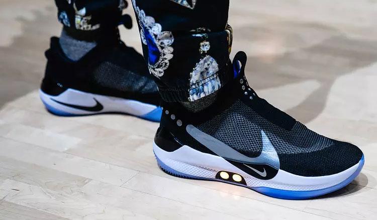 Nike-adapt-bb-CJ5773_001_on-feet