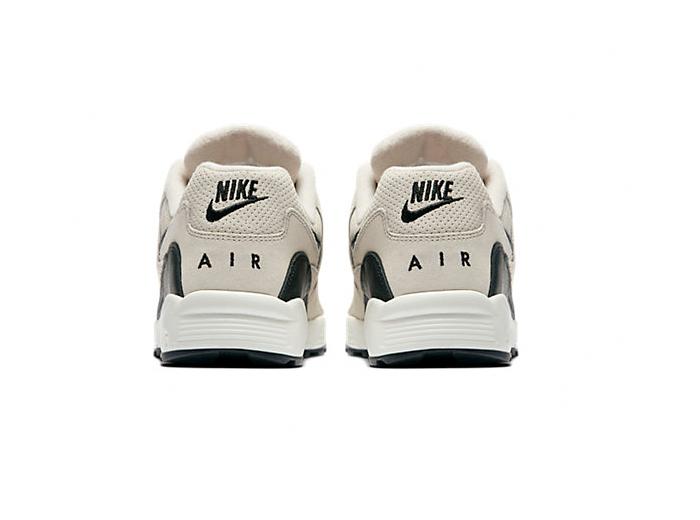 "Nike Air Icarus Extra QS ""Sail"""