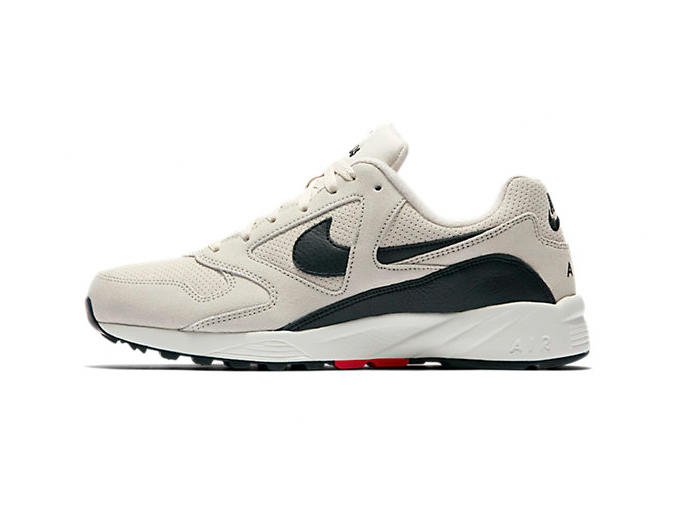 "finest selection 1f633 3ad07 Nike Air Icarus Extra QS ""Sail"""