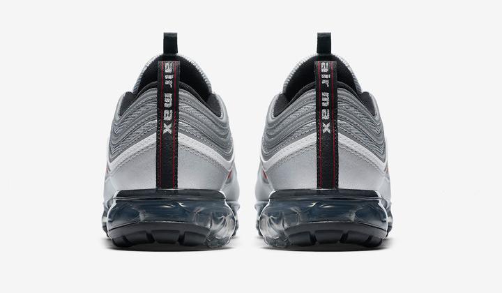 Nike-air-VaporMax-97-silver-bullet-AJ7291-002-heel