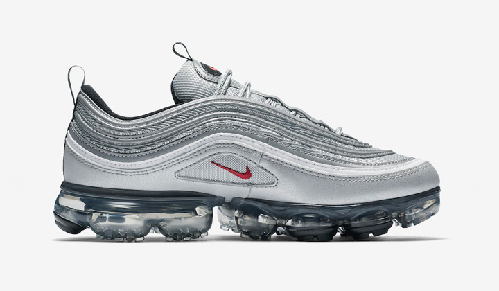 Nike-air-VaporMax-97-silver-bullet-AJ7291-002-sneakers