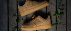 Nike Air Force 1 `07 WB