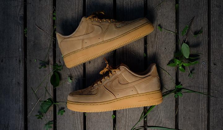 Nike-air-force-1-flax-pack-07-wb